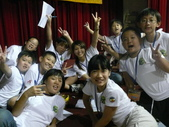 2011東元創意少年成長營:L1500473.JPG
