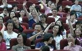 2011教學創意體驗工作坊<花蓮場>:L1520531.JPG