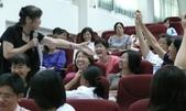 2011教學創意體驗工作坊<花蓮場>:L1520538.JPG