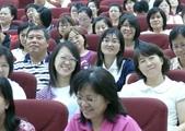 2011教學創意體驗工作坊<花蓮場>:L1520542.JPG