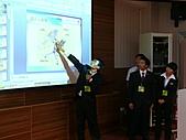 2010東元科技創意競賽:PG