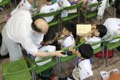 2011東元寶寶科學活動營:寶寶營-萬中選一的小朋友.JPG