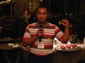 2011原住民傳統歌謠舞蹈傳習師資成長計畫:認養人之夜24.JPG