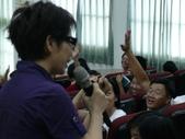 2011教學創意體驗工作坊<花蓮場>:L1520573.JPG