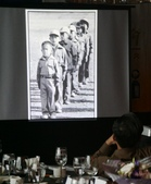 2009東元獎聯誼會活動:阮義忠教授分享照片故事.JPG