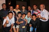 2011原住民傳統歌謠舞蹈傳習師資成長計畫:認養人之夜15.JPG