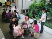 2011東元創意少年成長營:成長營-乖乖吃飯才是好寶寶