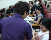 2011教學創意體驗工作坊<花蓮場>:L1520574.JPG