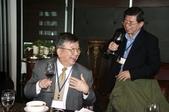 2009東元獎聯誼會活動:郭瑞嵩董事長與羅仁權會長.JPG