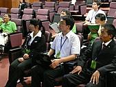 2010東元科技創意競賽: