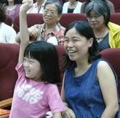 2011教學創意體驗工作坊<花蓮場>:L1520585.JPG