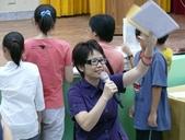 2011教學創意體驗工作坊<花蓮場>:L1520586.JPG