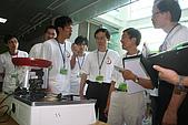 2009年東元Green Tech決賽:Green Tech展示操作16.jpg
