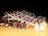 2010生命與藝術創意體驗活動-花蓮場:銅蘭國小[太魯閣兒童舞蹈團]精彩演出(二)