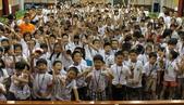 2011東元寶寶科學活動營:寶寶營-來張~耶.JPG