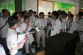 2009年東元Green Tech決賽:Green Tech展示操作18.jpg