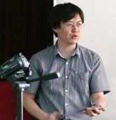 2011教學創意體驗工作坊<花蓮場>:L1520600.JPG