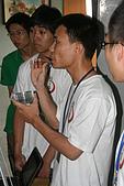 2009年東元Green Tech決賽:Green Tech展示操作19.jpg