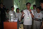 2009年東元Green Tech決賽:Green Tech展示操作20.jpg