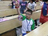 2011東元創意少年成長營:成長營-看我溜的多好