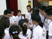2011東元創意少年成長營:成長營-