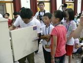 2011東元創意少年成長營:L1490770.JPG