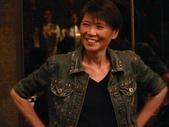 2011原住民傳統歌謠舞蹈傳習師資成長計畫:認養人之夜19.JPG