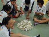 2011東元創意少年成長營:成長營-集中