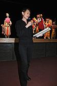 2010生命與藝術創意體驗活動-屏東場:周美青女士主持有獎徵答