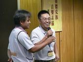 2011原住民傳統歌謠舞蹈傳習師資成長計畫:蔡少聰老師01.JPG