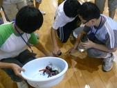 2011東元創意少年成長營:L1500056.JPG
