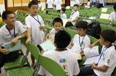 2011東元寶寶科學活動營:寶寶營-跟小隊認識.JPG