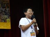 2011東元創意少年成長營:L1500573.JPG