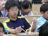 2011東元創意少年成長營:成長營-這東西怎麼玩呢