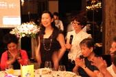 2011原住民傳統歌謠舞蹈傳習師資成長計畫:認養人之夜01.JPG