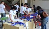 2011東元寶寶科學活動營:寶寶營-報到處.JPG