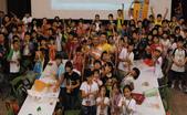 2011東元創意少年成長營:成長營-看鏡頭~大家