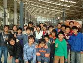 2011故宮學藝賞藝暨高鐵體驗之旅-第一梯次:大新-台灣高鐵.JPG