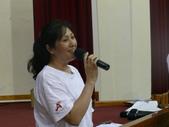 2011東元創意少年成長營:L1500644.JPG