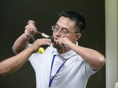 2011原住民傳統歌謠舞蹈傳習師資成長計畫:蔡少聰老師03.JPG