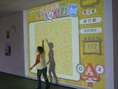 2011東元創意少年成長營:L1500136.JPG