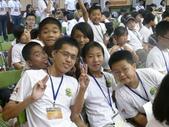 2011東元創意少年成長營:L1500654.JPG
