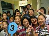 2011東元創意少年成長營:L1500159.JPG