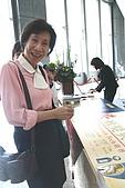 第十六屆東元獎暨Green Tech創意競賽頒獎典禮:第十六屆東元獎化工類得獎人 余淑美 女士.jpg