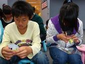 2011故宮學藝賞藝暨高鐵體驗之旅-第一梯次:大新-學藝中心01.JPG