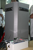 2009年東元Green Tech決賽:Green Tech展示操作14.jpg