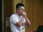 2011原住民傳統歌謠舞蹈傳習師資成長計畫:蔡少聰老師04.JPG
