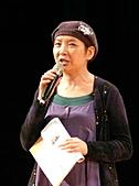 2010生命與藝術創意體驗活動-花蓮場:蘇蘭老師精彩主持(一)