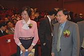 第十六屆東元獎暨Green Tech創意競賽頒獎典禮:余淑美教授、劉兆玄院長