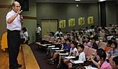 第十四屆東元寶寶科學活動營:科技新知